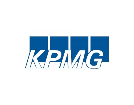 KPMG - cORPORATE citizenship report