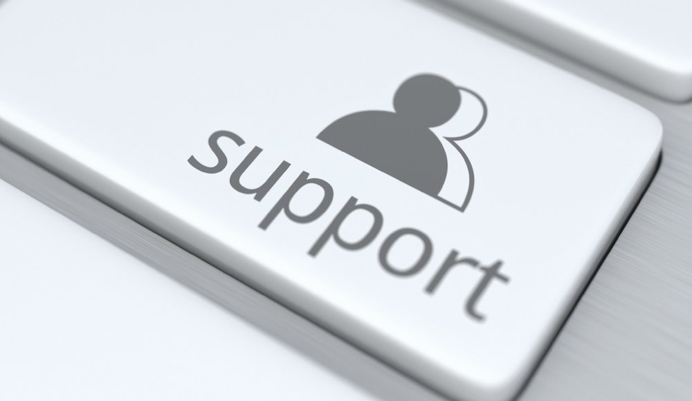 support pic.jpg