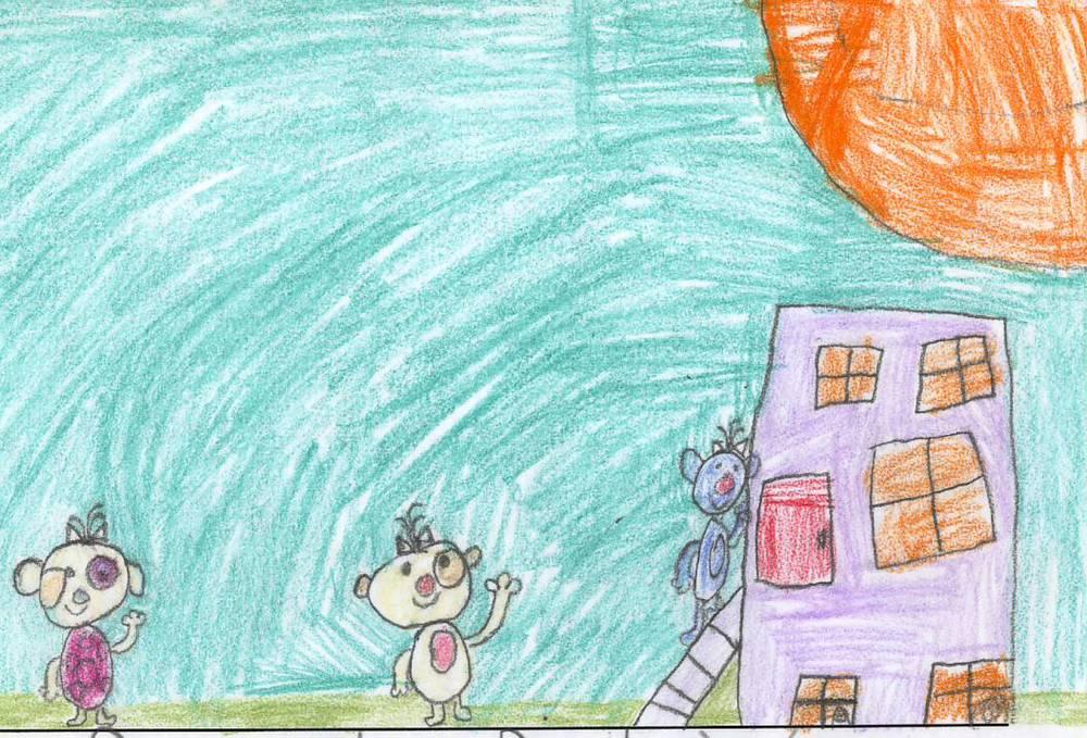 kids art clara2.JPG