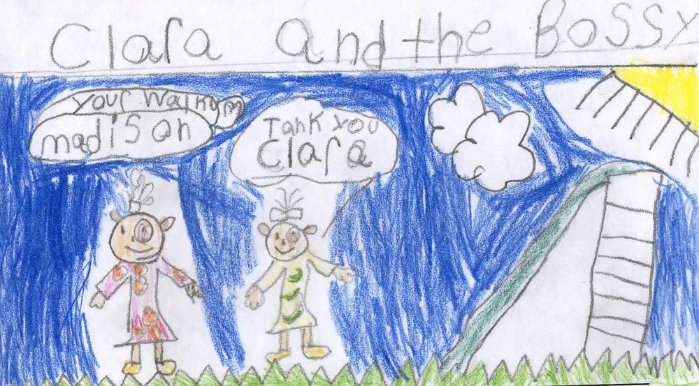 kids art clara1.JPG