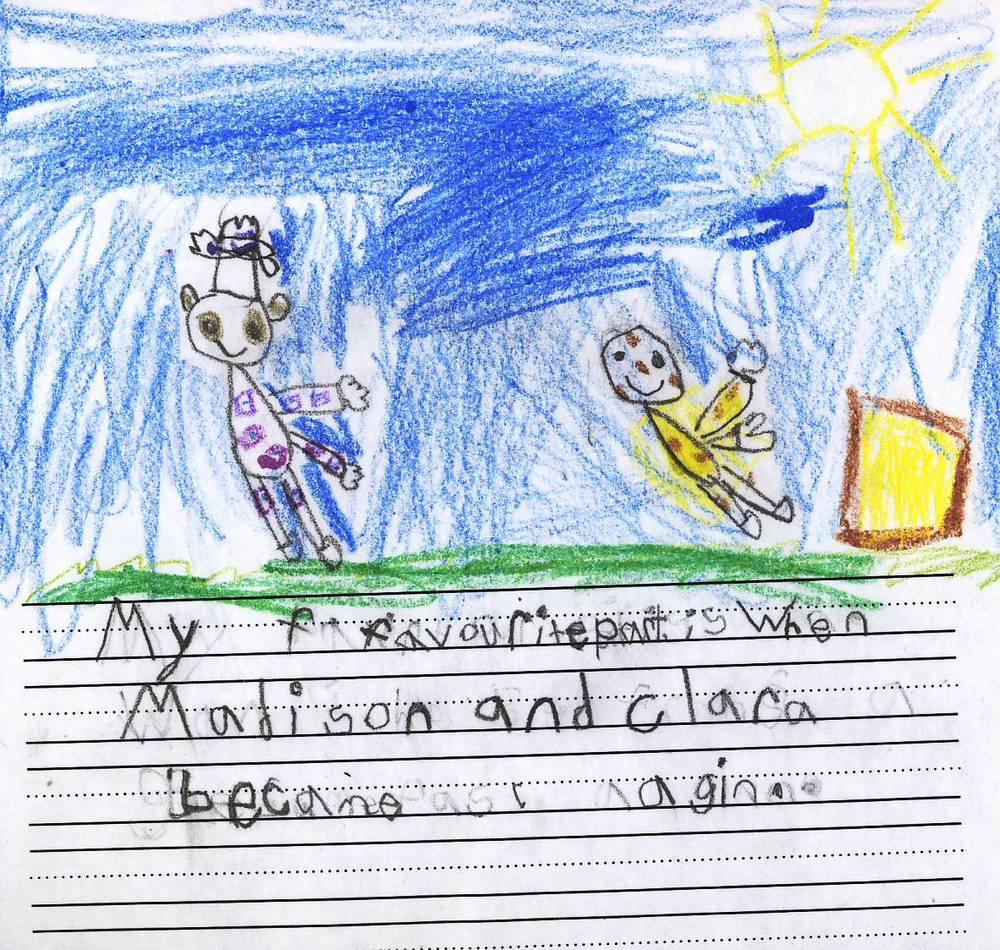 kids art clara10003.JPG
