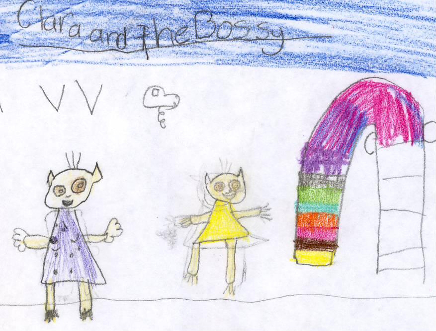 kids art clara10001.JPG