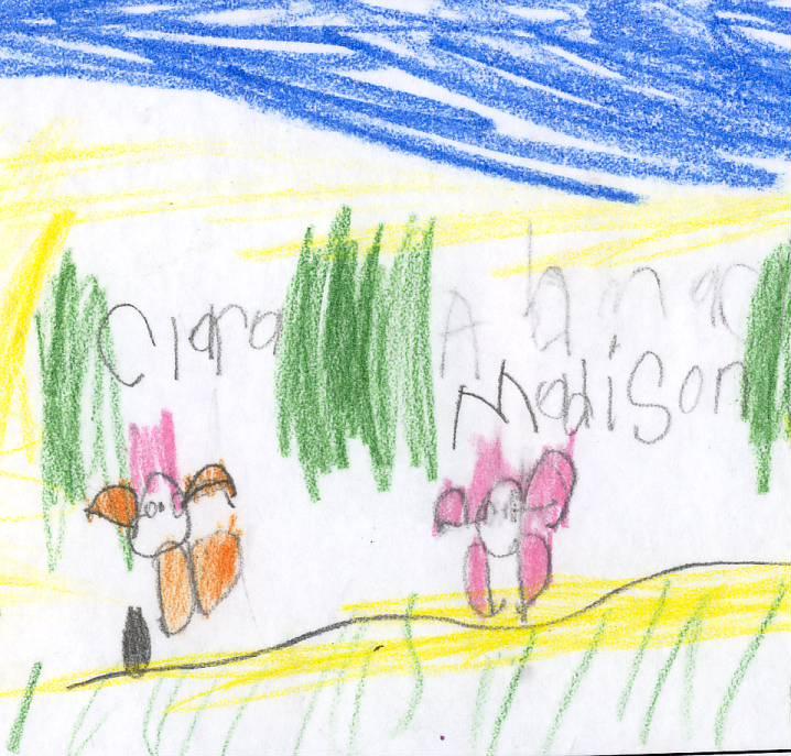 kids art clara10004.JPG