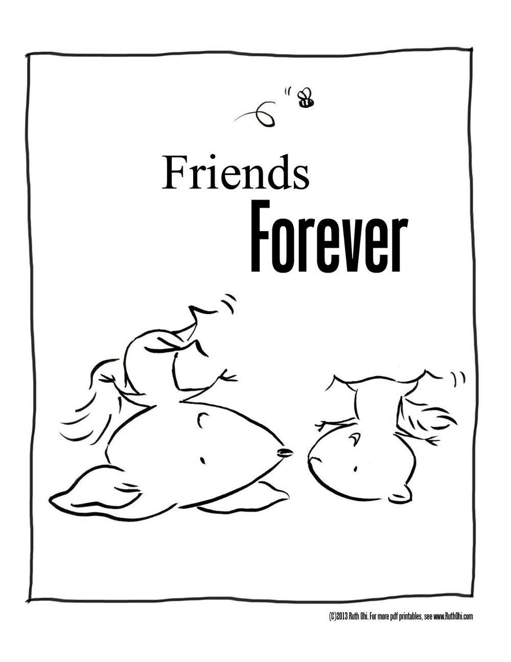 friends forever 1a.jpg