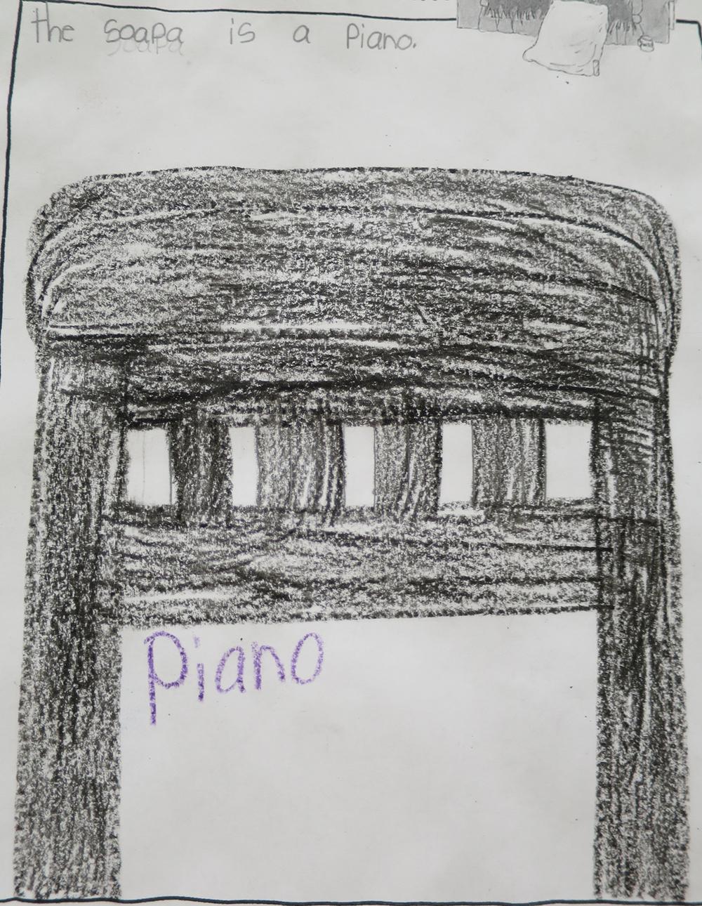 sofa is a piano72.jpg