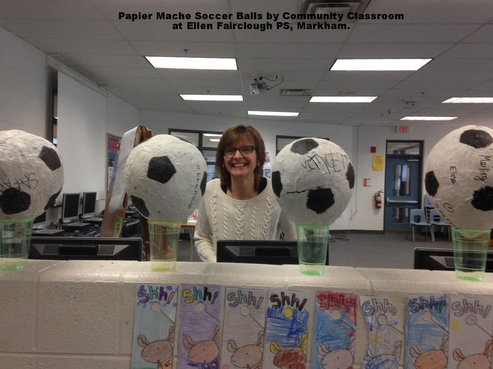 1200 community class soccer balls w wendy.jpg