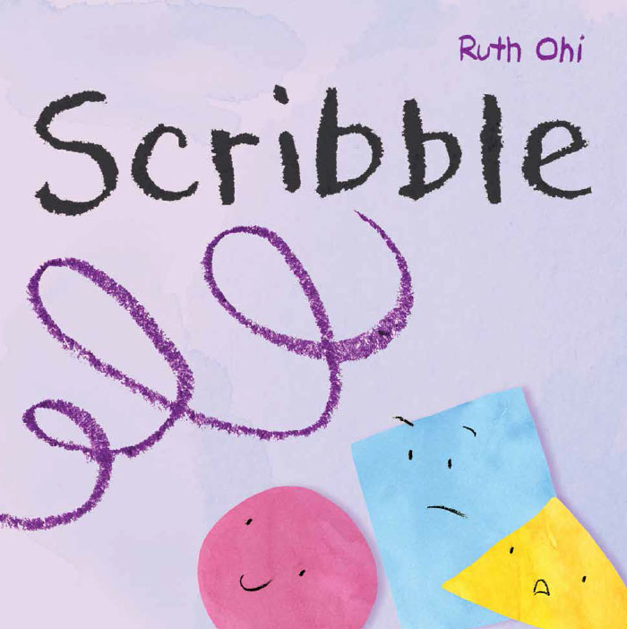 Scribble Cover.jpg