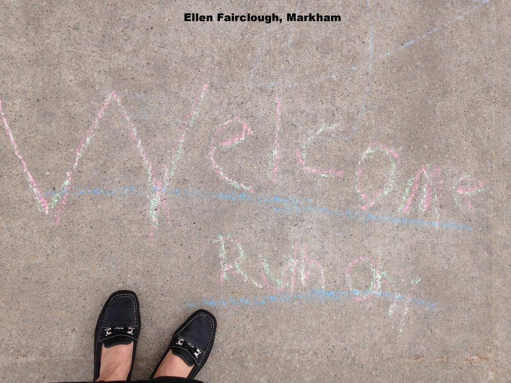 Ellen Fairclough Markham.JPG