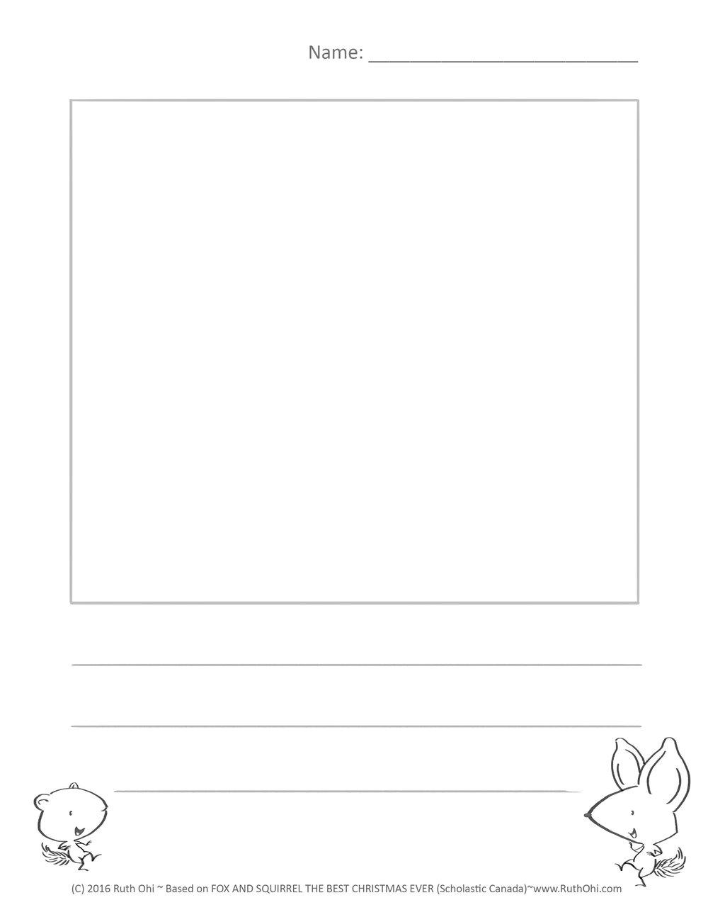 160822 FSX lines w bw fsx image in corners.jpg
