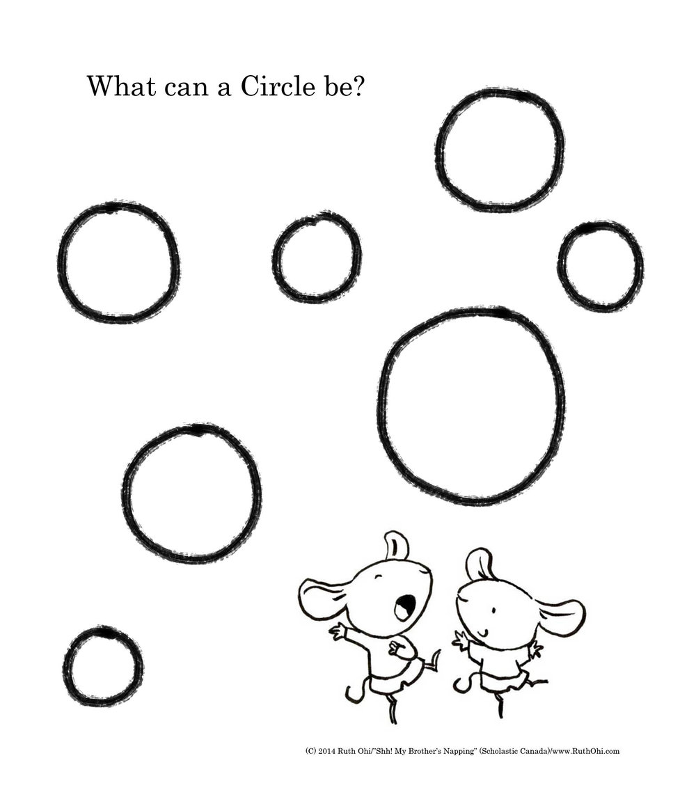 What Can a Circle Be.jpg