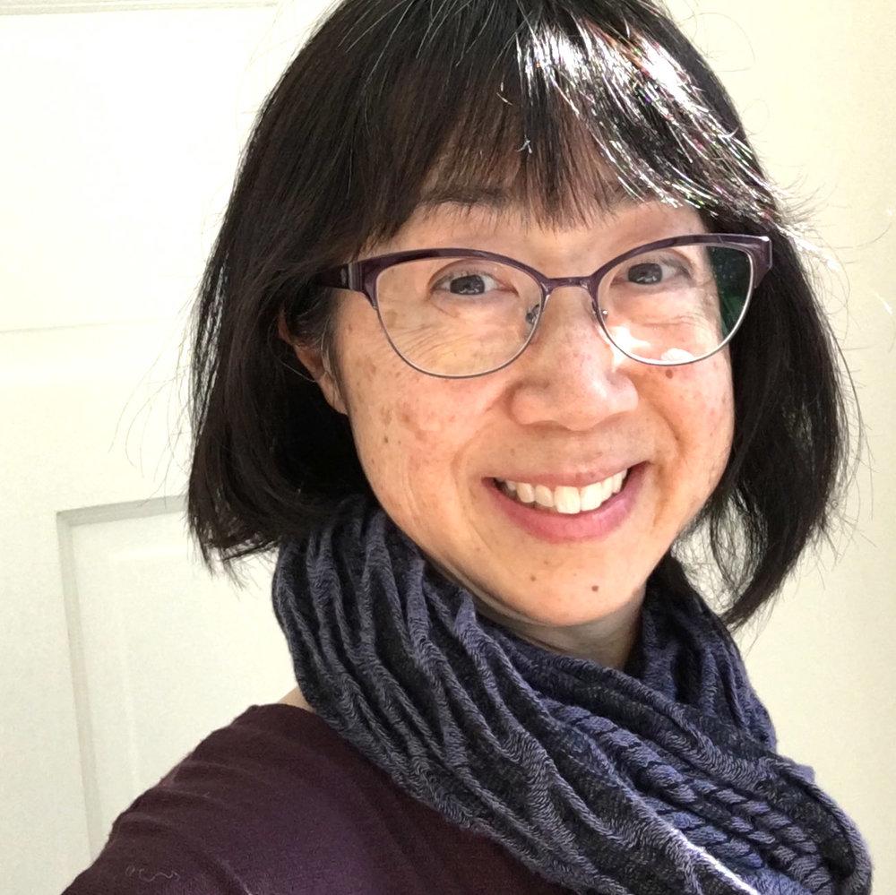 180303 Ruth Purple Glasses 1c.jpg