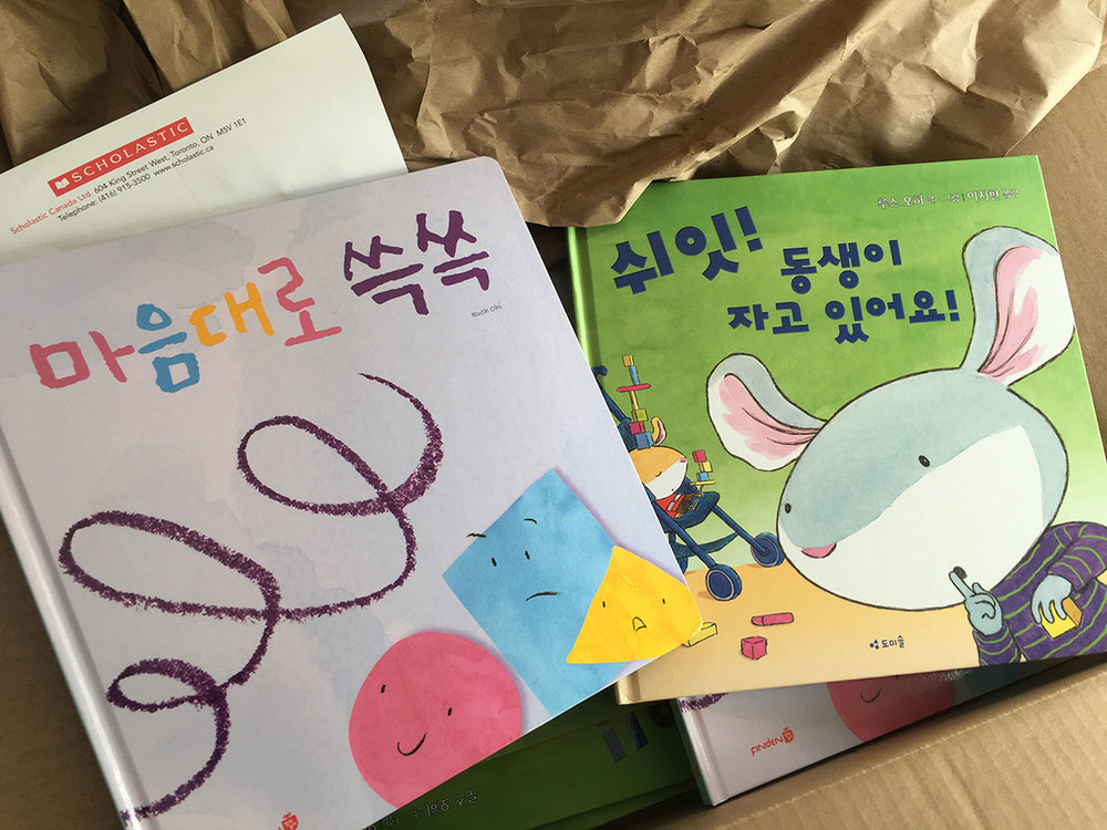 1200 Korean Napping SCRIBBLE.jpg