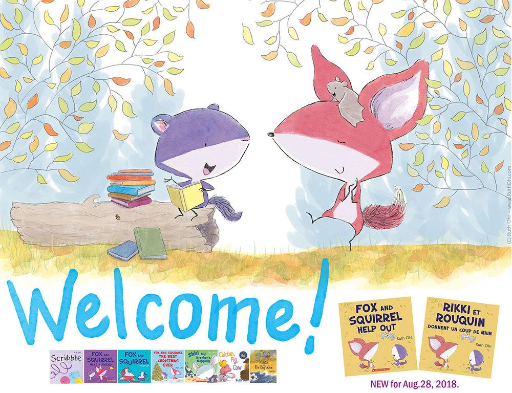 1200 180708 Website Welcome.jpg