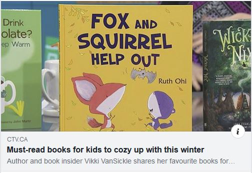 CTV Must Read Books for Kids List 181122.JPG