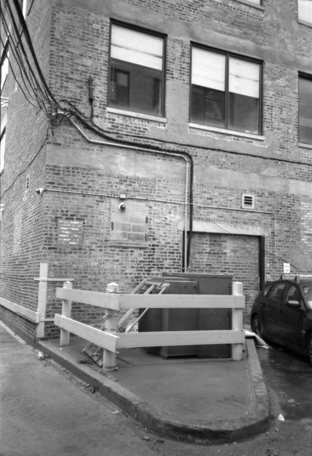 17Feb_FultonMarket-Alleyway_Building_Edit.jpg
