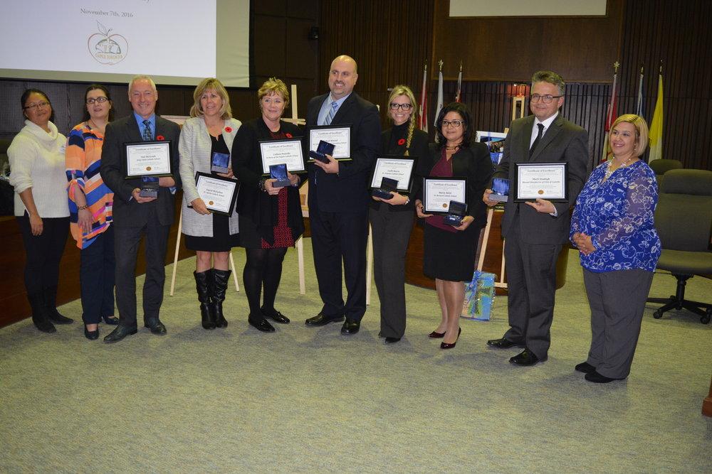 Principal award recipients.JPG