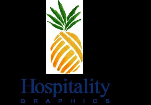 Hospitality Graphics