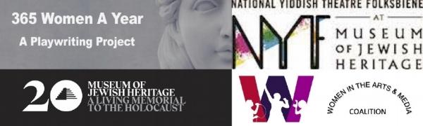 365 MJH NYTF Co Logos.jpg