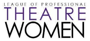 ORGANIZATIONAL SPONSOR www.theatrewomen.org