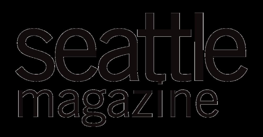 seattlemagazine.png