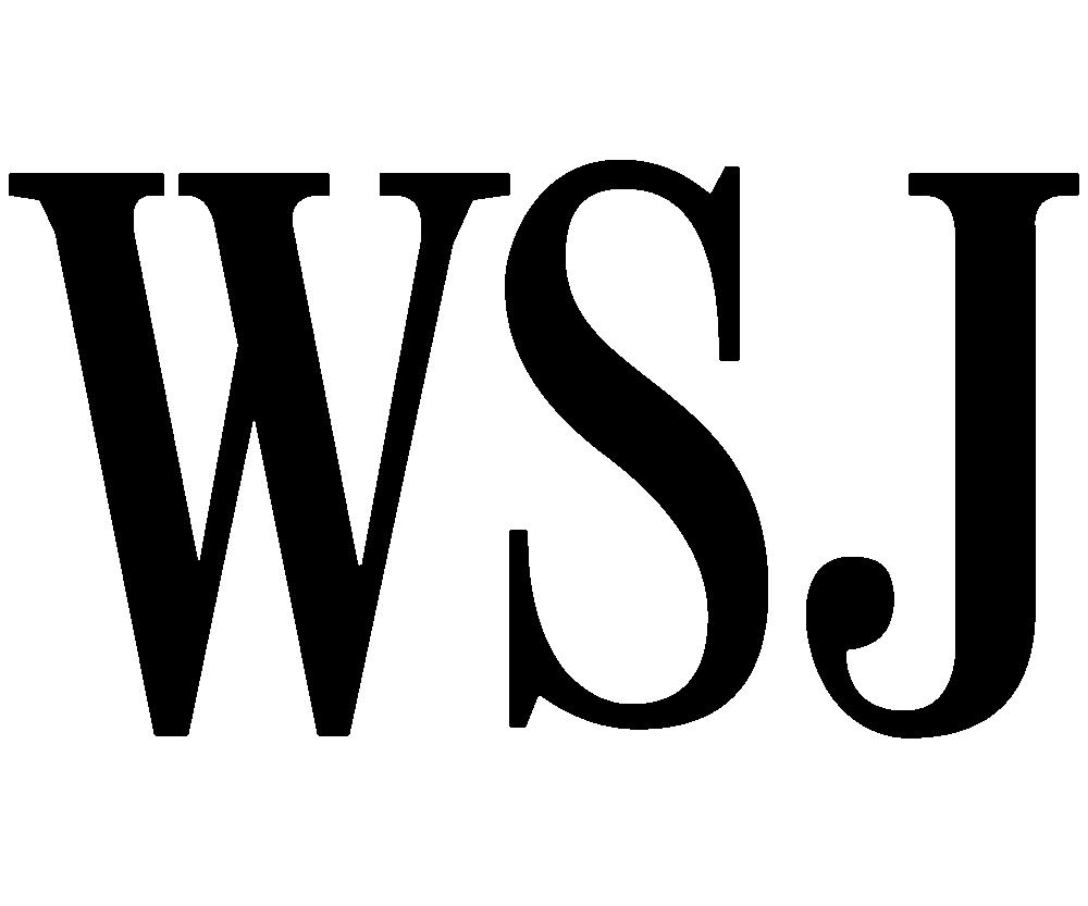 wallstreetjournal-logo-01.png