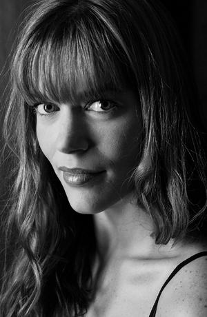 Mariana Ebert