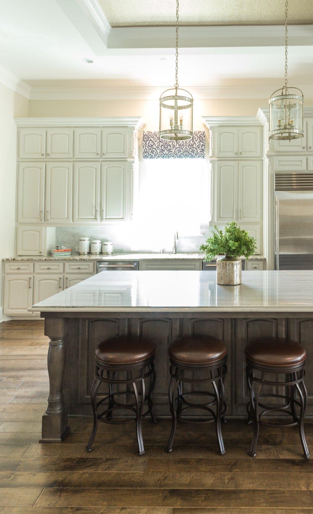 Kitchen6Edit5.jpg