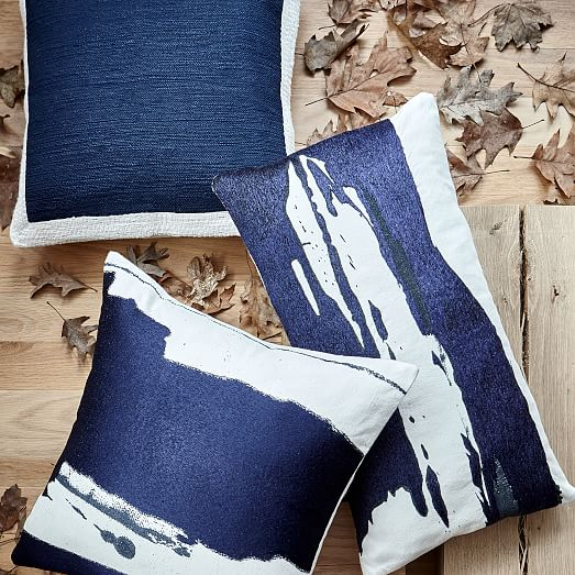 textured-border-pillow-covers-1-c.jpg