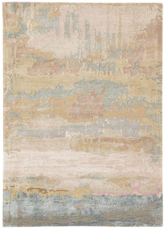 Jaipur Living Genesis rug GES28, found  here