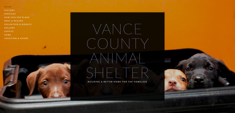 Vance County Animal Shelter.png