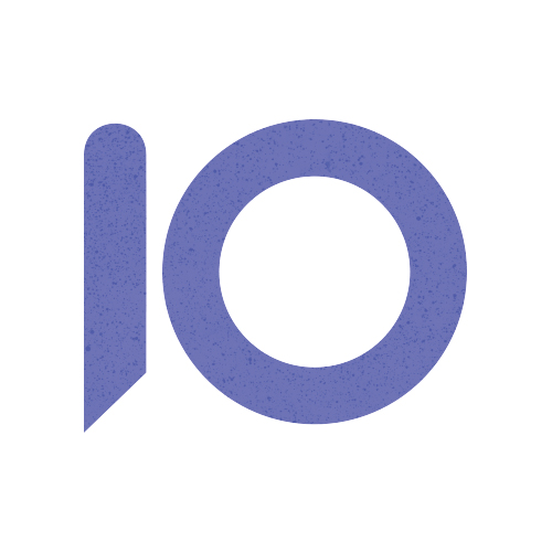io-logo.jpg