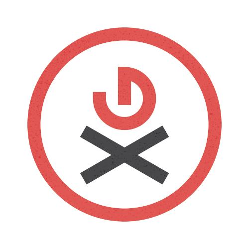 lc-logo.jpg