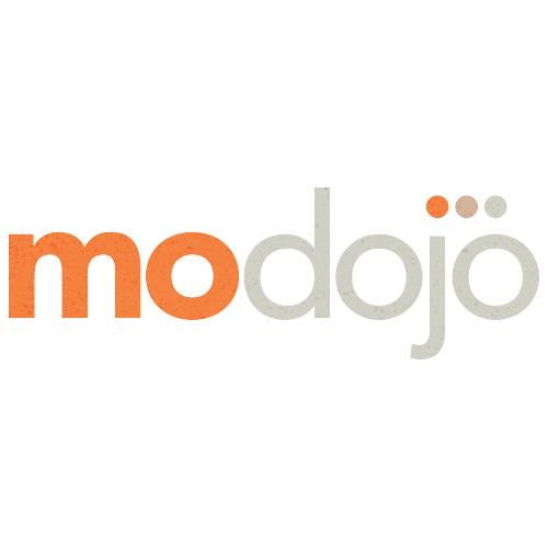 mo-logo.jpg