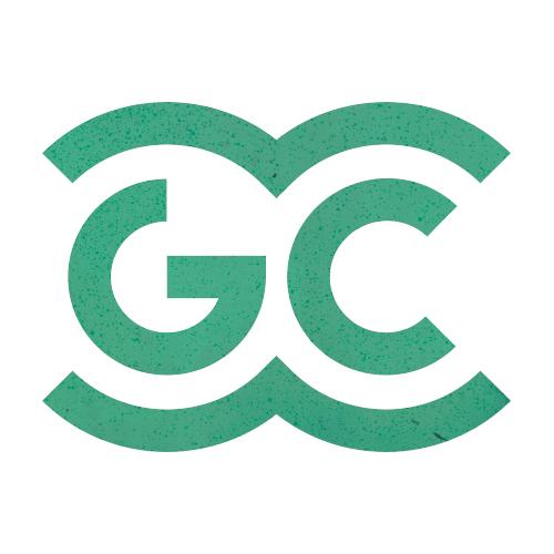 gl-logo.jpg