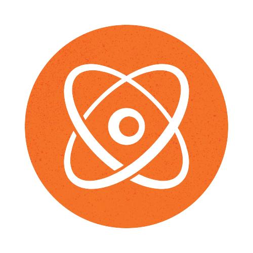 ops-logo.jpg