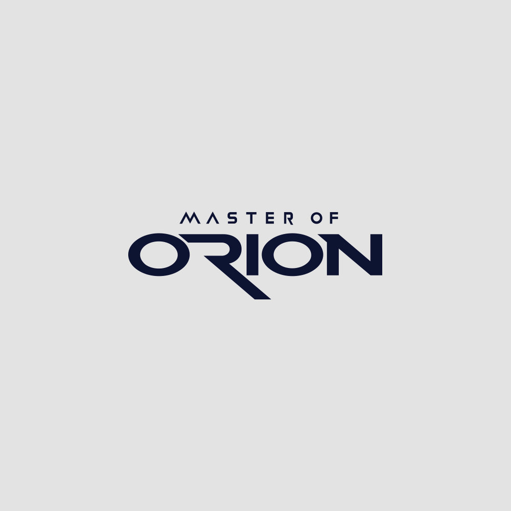Master of Orion: Conquer the Stars   Client: Wargaming What We Did:  SITE DESIGN & DEVELOPMENT  , CUSTOM CMS,   EDITORIAL   STRATEGY, DAILY EDITORIAL  Link:  moocts.com