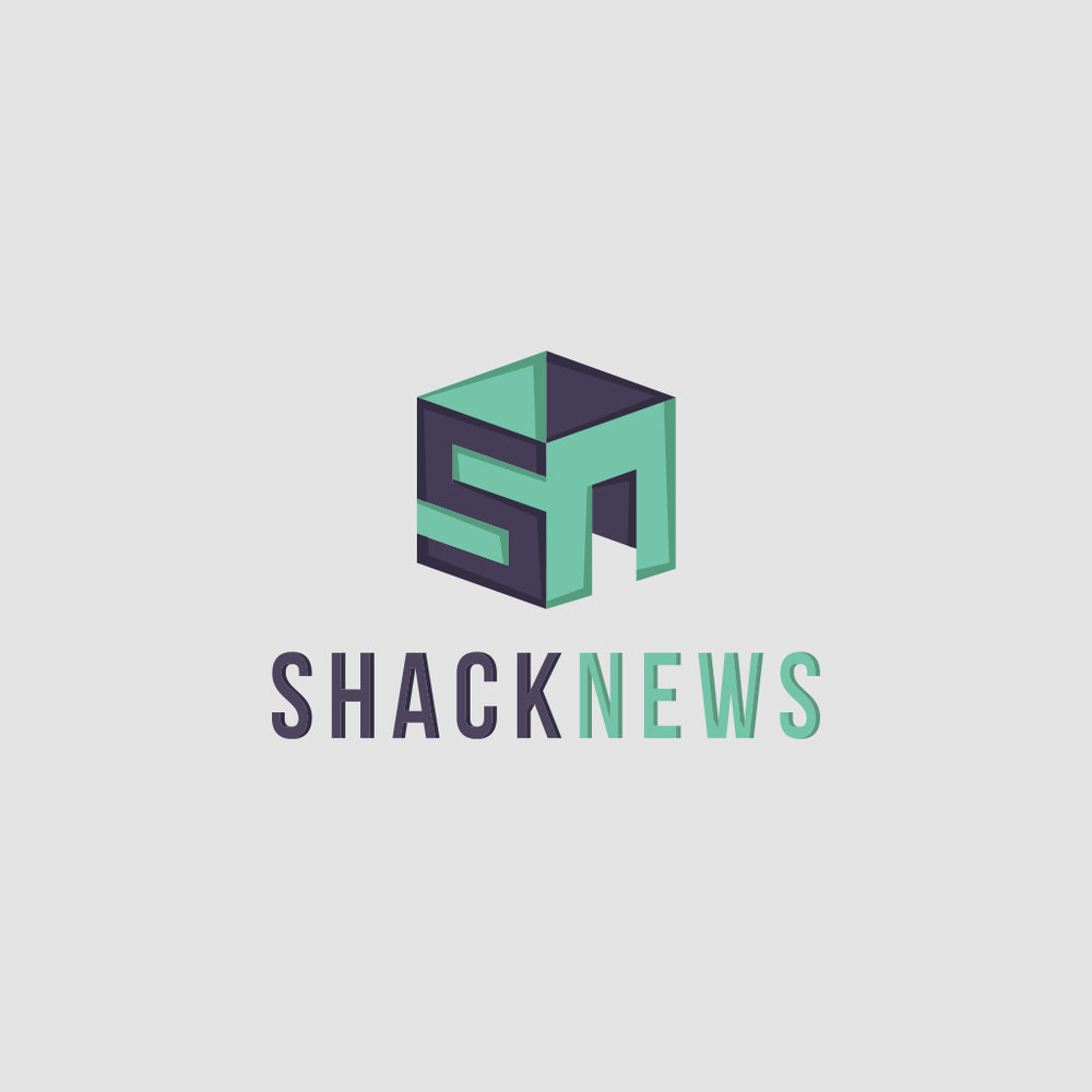 Shacknews   Client: Gamerhub Content Network What We Did: video strategy Link:  shacknews.com