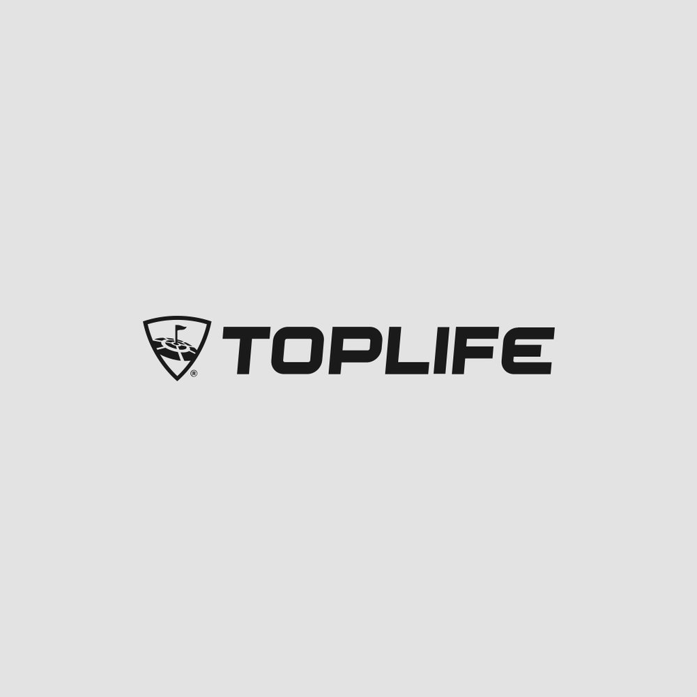 toplife Client: TopGolf USA What We Did: SITE DESIGN & DEVELOPMENT, CUSTOM CMS, Editorial strategy, daily editorial Link: life.topgolf.com