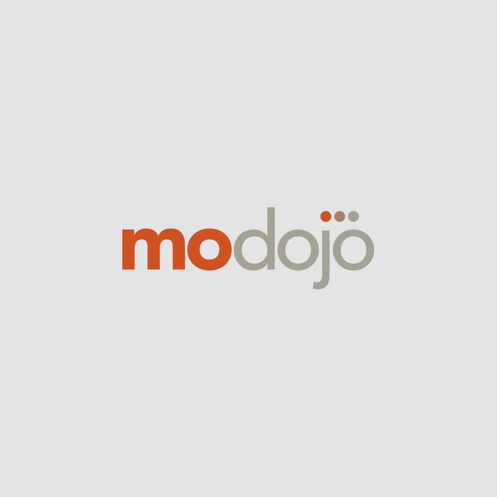MoDojo Client: gamerhub network what we did: site design & development, content strategy link: modojo.com