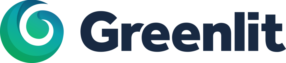 greenlit-logo-dark-web.png