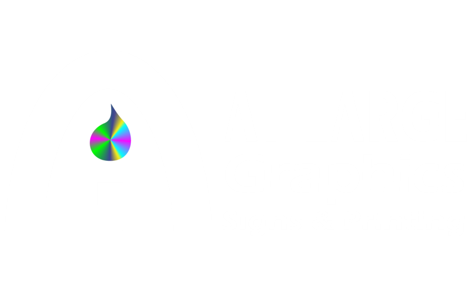 At Large Graphics