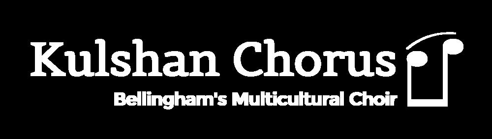 Kulshan Chorus-logo-white.png