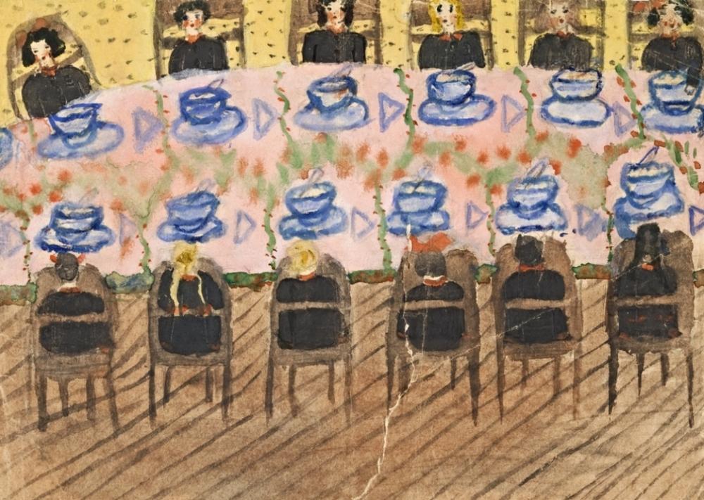 BH_School&Punishement_3of4_1943_Painting032.jpg