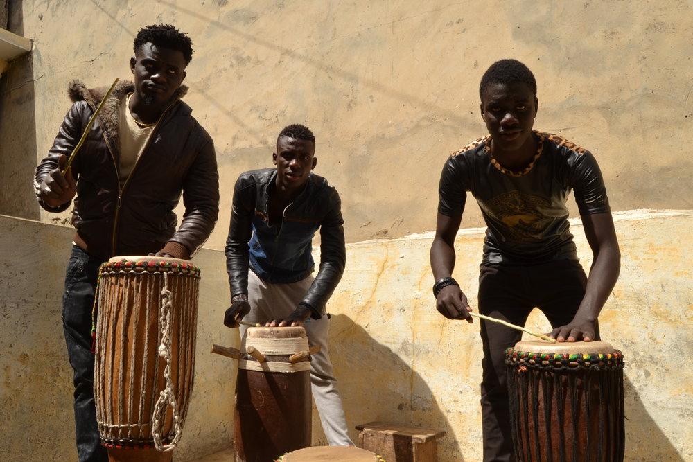 WaNgui drummers 2.JPG