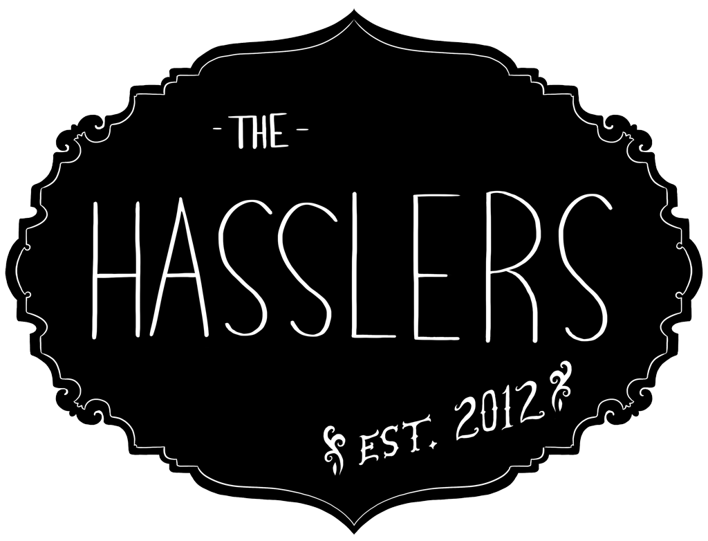The Hasslers