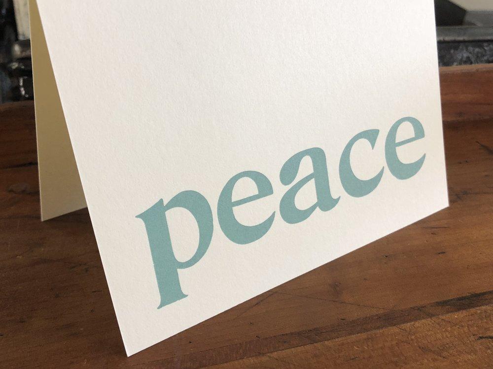 peacecard.jpg