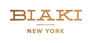 BIAKI New York