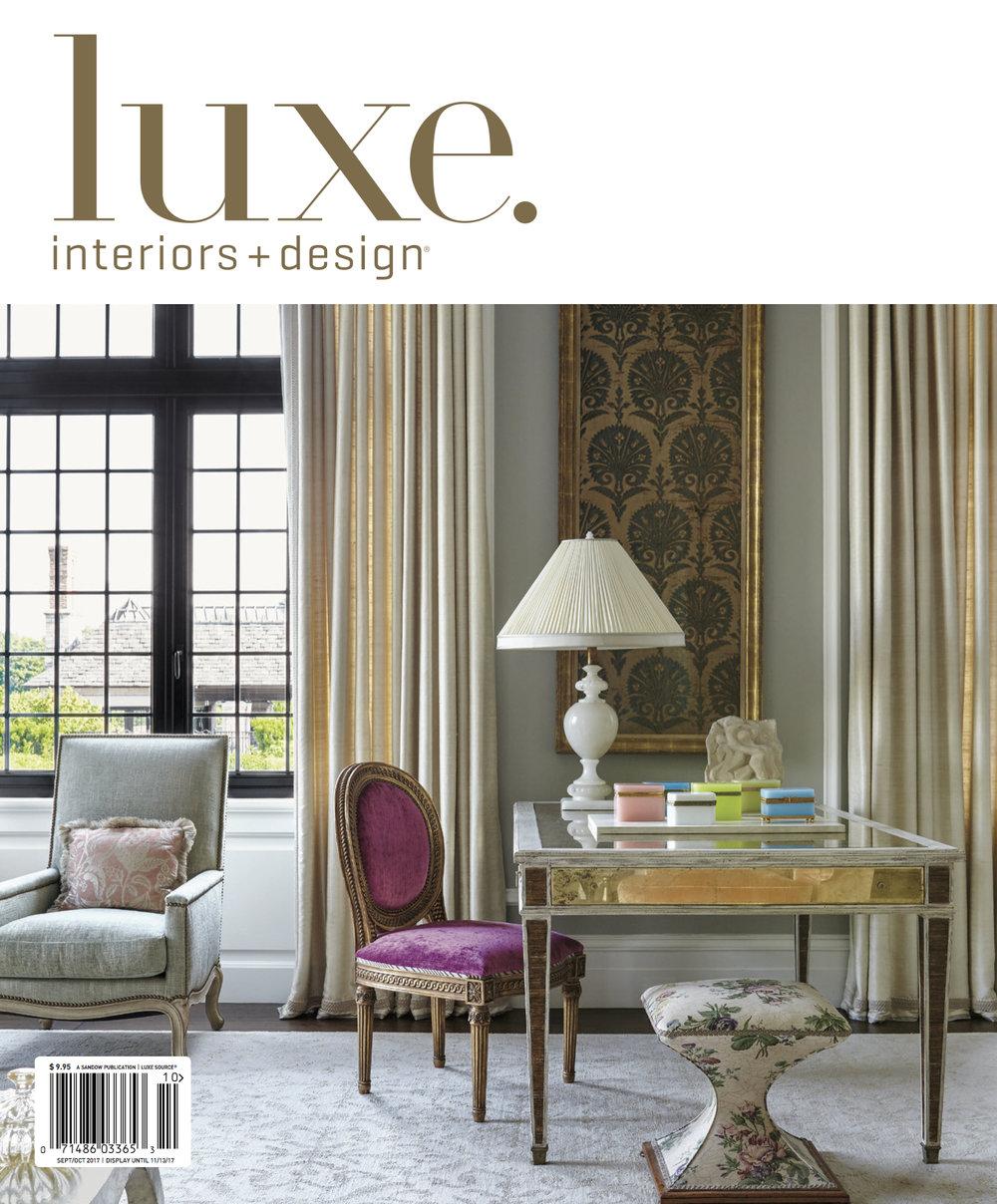 Luxe magazine_Cover_Spot.jpg