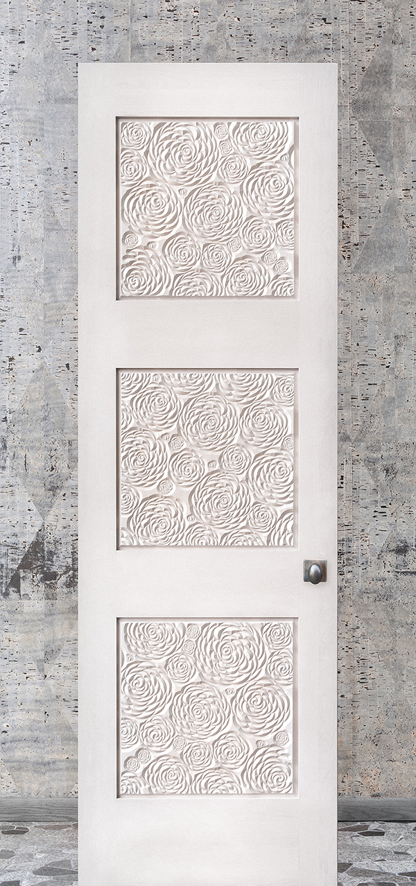 Chantilly Rose Door in Ivory LowRes.jpg