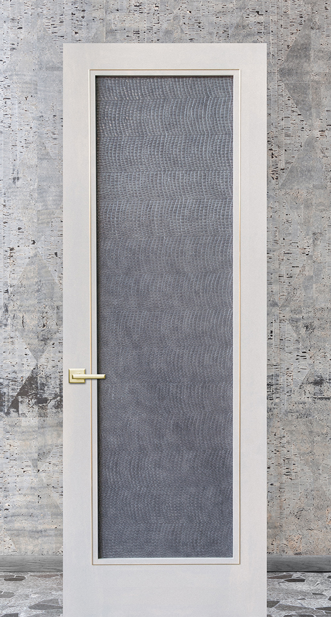 Mabula Door in DiModa Grey LR wider 75.jpg